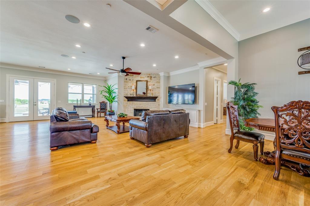 3514 MALLARD  Lane, Celina, Texas 75009 - acquisto real estate best prosper realtor susan cancemi windfarms realtor