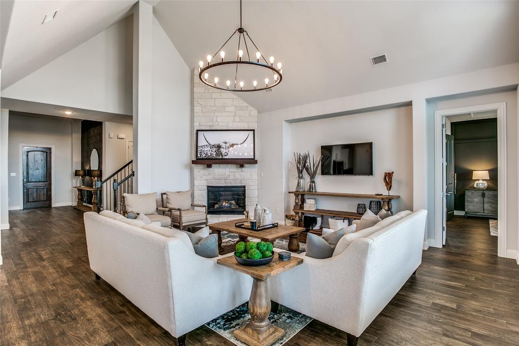 1704 Bellinger  Drive, Fort Worth, Texas 76052 - acquisto real estate best highland park realtor amy gasperini fast real estate service
