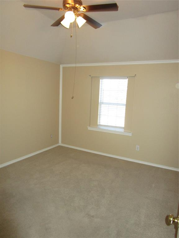 2517 Brandywine  Drive, Flower Mound, Texas 75028 - acquisto real estate best realtor foreclosure real estate mike shepeherd walnut grove realtor