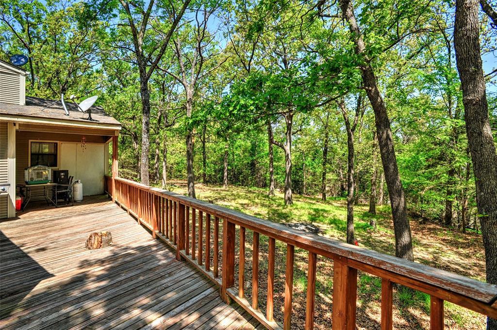 27 Preston Oaks  Drive, Pottsboro, Texas 75076 - acquisto real estate best plano real estate agent mike shepherd