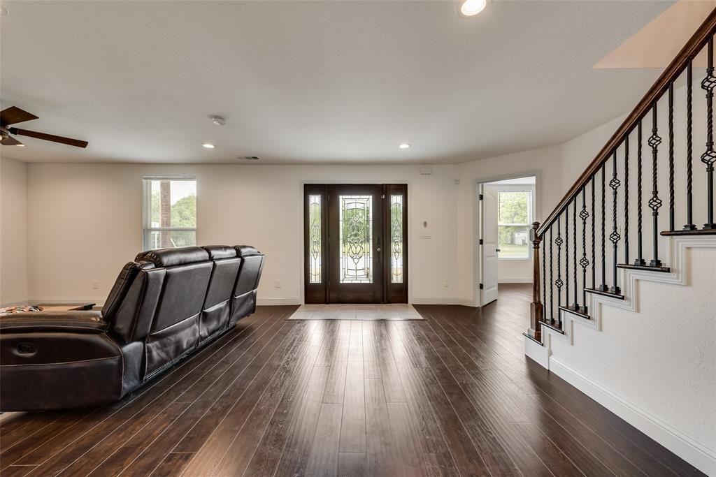 303 S. Walker  Street, Dallas, Texas 75149 - acquisto real estate best the colony realtor linda miller the bridges real estate
