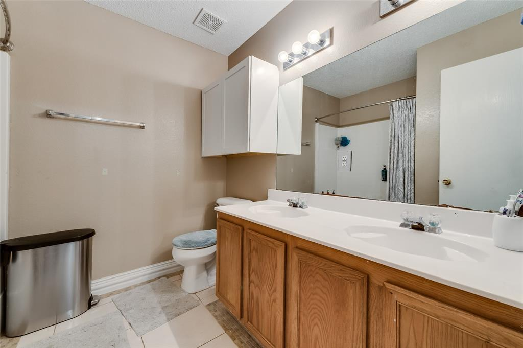 2932 Jamestown  Drive, Wylie, Texas 75098 - acquisto real estaet best boutique real estate firm in texas for high net worth sellers