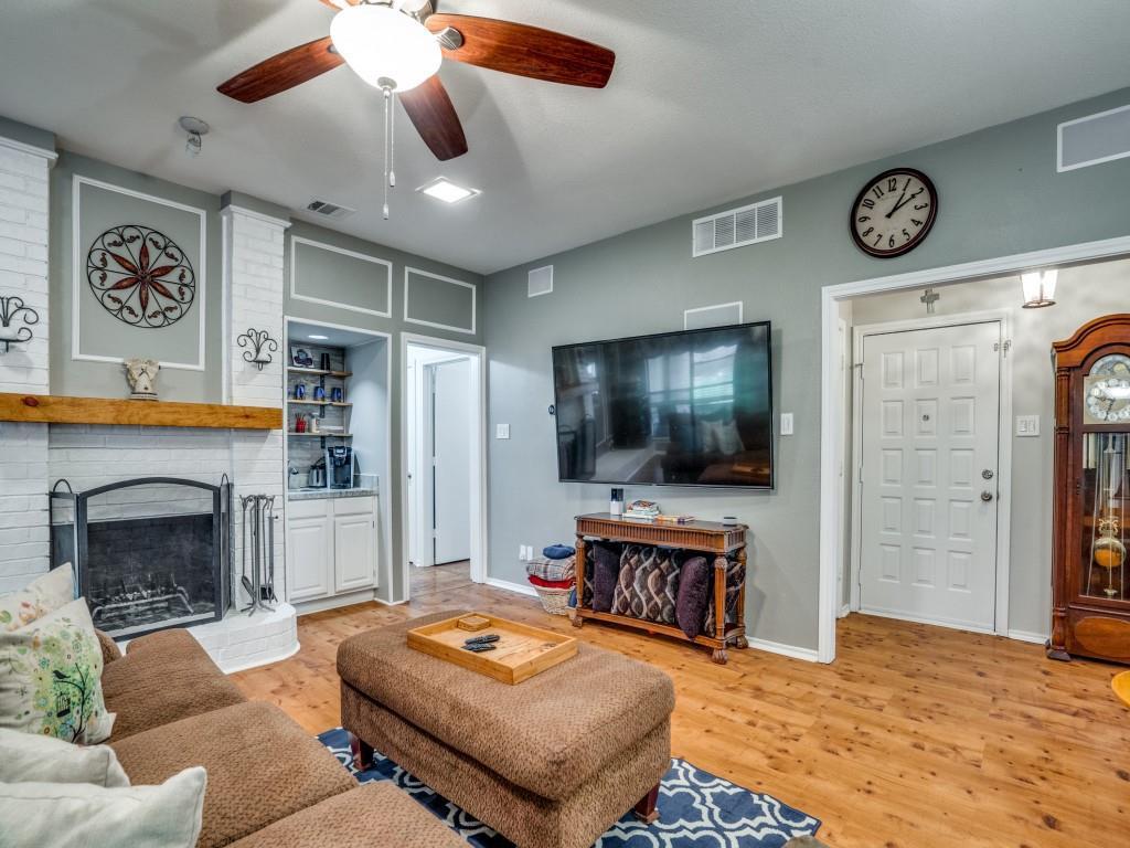 1508 La Paz  Drive, Plano, Texas 75074 - acquisto real estate best highland park realtor amy gasperini fast real estate service