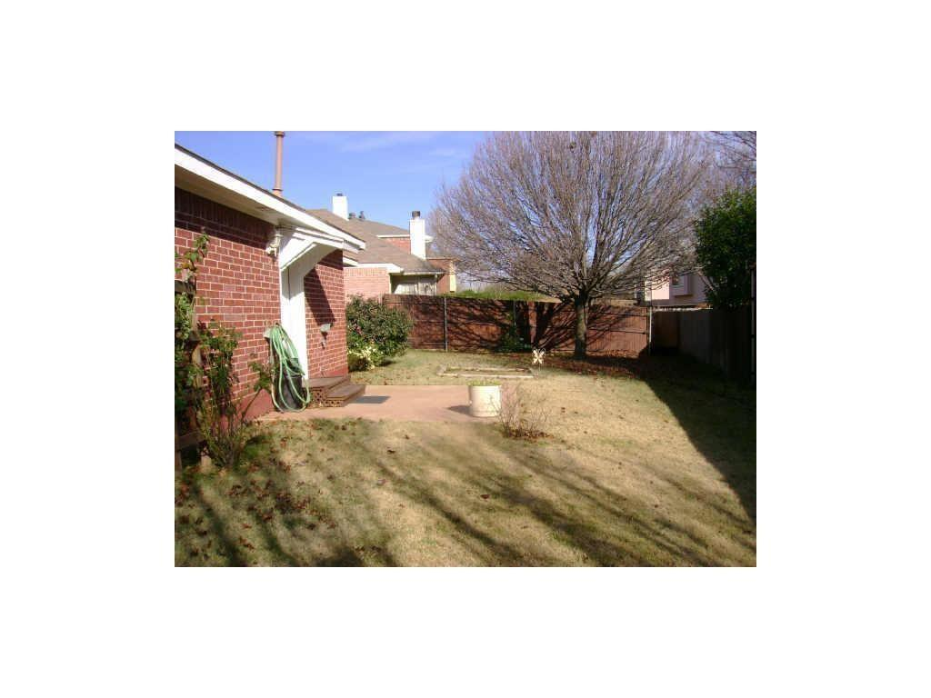1817 ROSE CIRCLE  Lewisville, Texas 75077 - Acquisto Real Estate best mckinney realtor hannah ewing stonebridge ranch expert