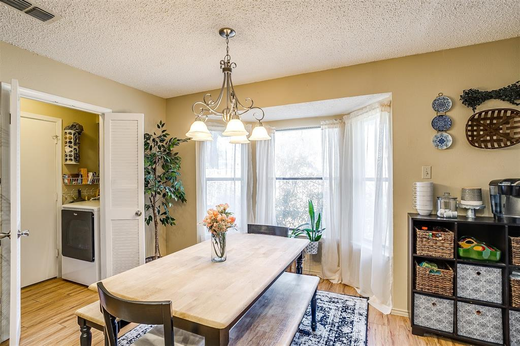 1503 Fielder  Road, Arlington, Texas 76012 - acquisto real estate best designer and realtor hannah ewing kind realtor