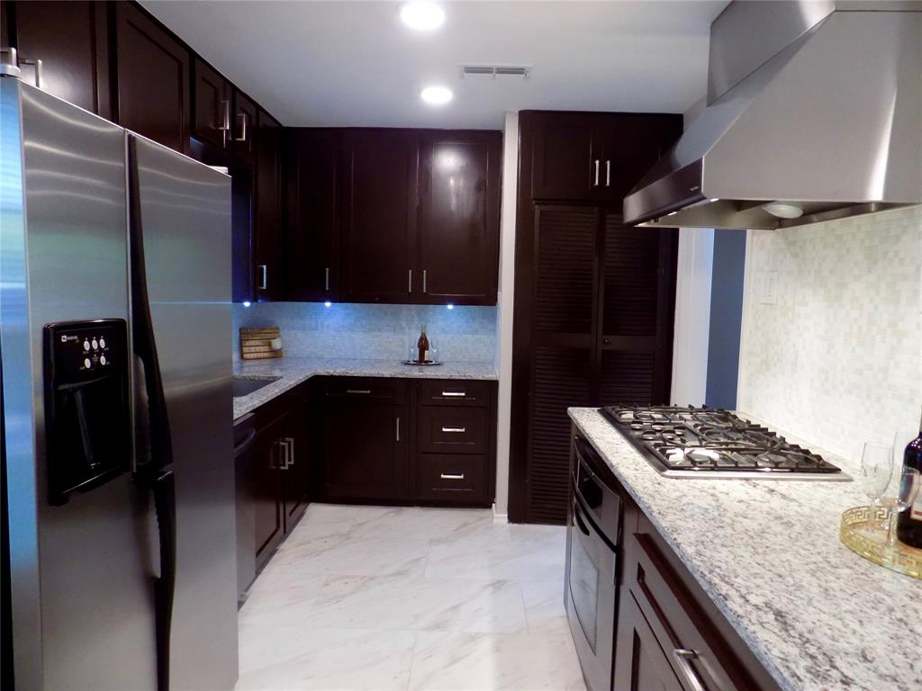 2730 Tisinger  Avenue, Dallas, Texas 75228 - acquisto real estate best realtor dallas texas linda miller agent for cultural buyers