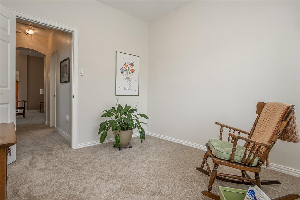 1828 Lacey Oak  Lane, Keller, Texas 76248 - acquisto real estate best photo company frisco 3d listings