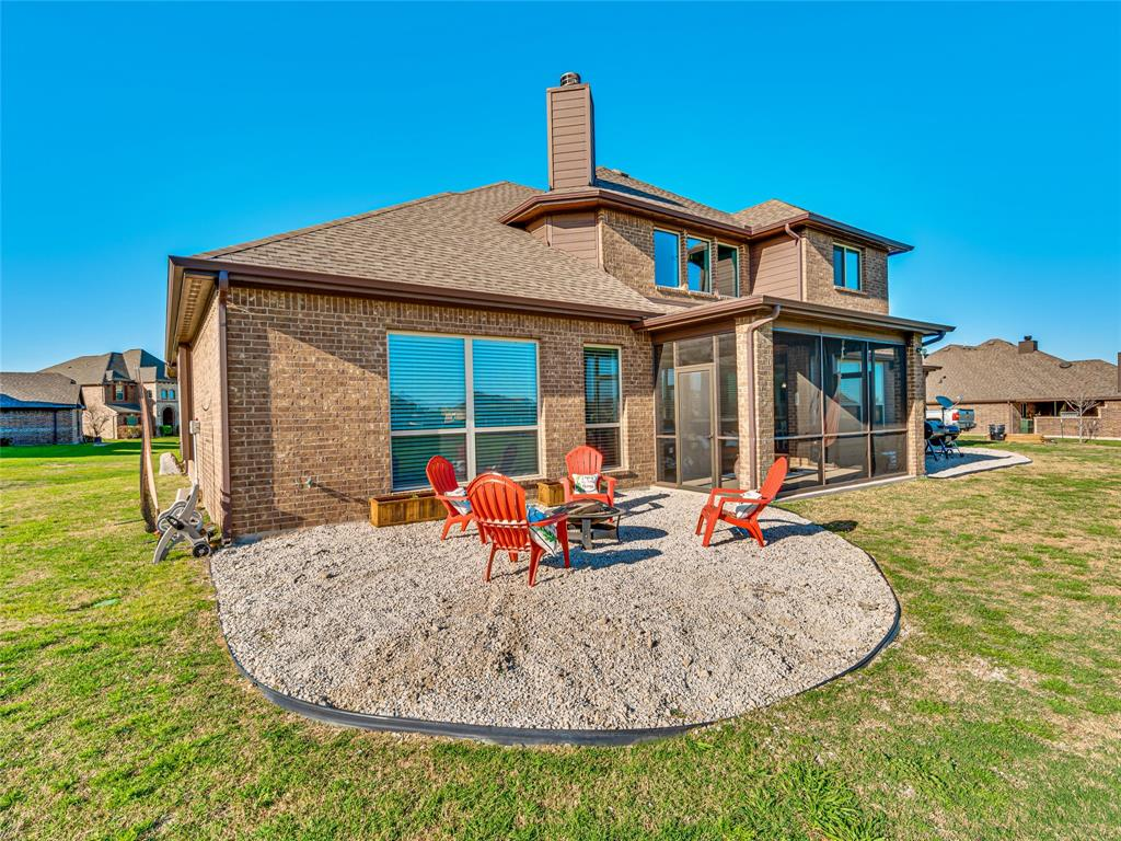 8820 Rex  Court, Waxahachie, Texas 75167 - acquisto real estate best real estate idx dilusso marketing mike acquisto