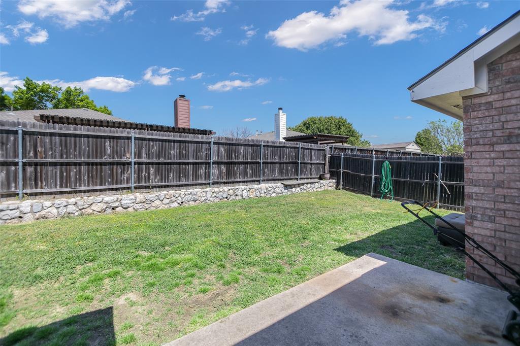 337 Willowlake  Drive, Little Elm, Texas 75068 - acquisto real estate best luxury buyers agent in texas shana acquisto inheritance realtor