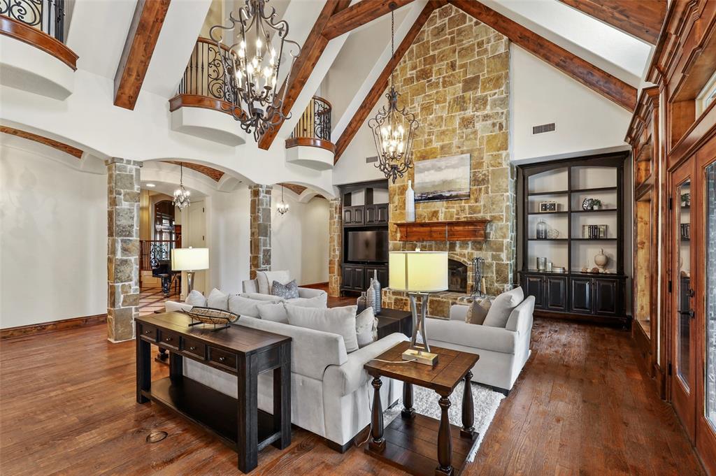 1710 Bur Oak  Drive, Southlake, Texas 76092 - acquisto real estate best highland park realtor amy gasperini fast real estate service