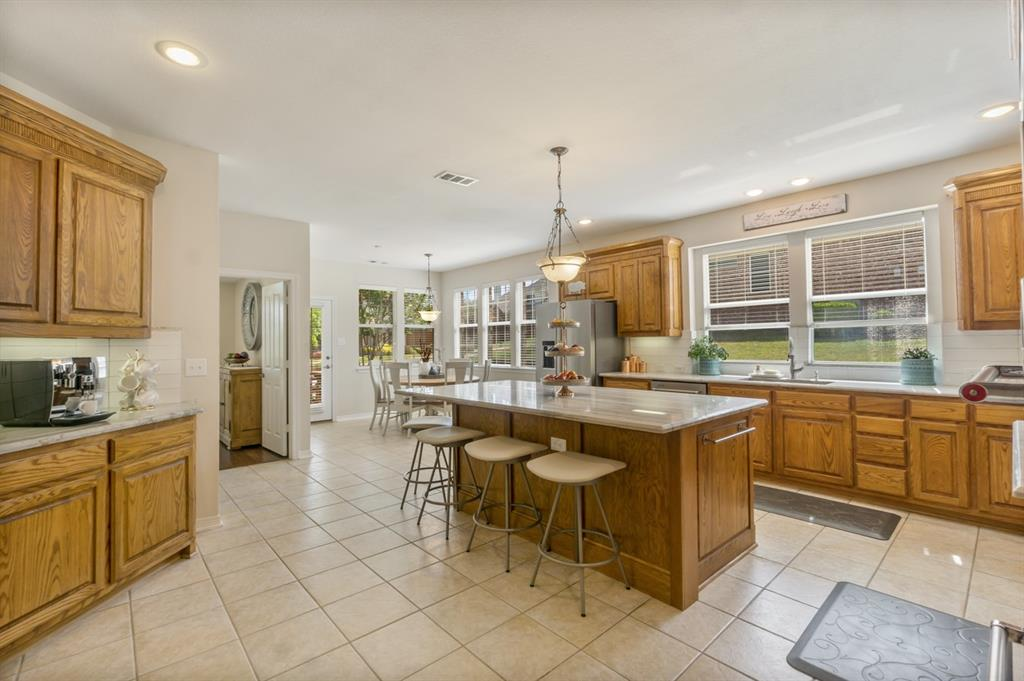 2830 Marcie  Lane, Rockwall, Texas 75032 - acquisto real estate best designer and realtor hannah ewing kind realtor