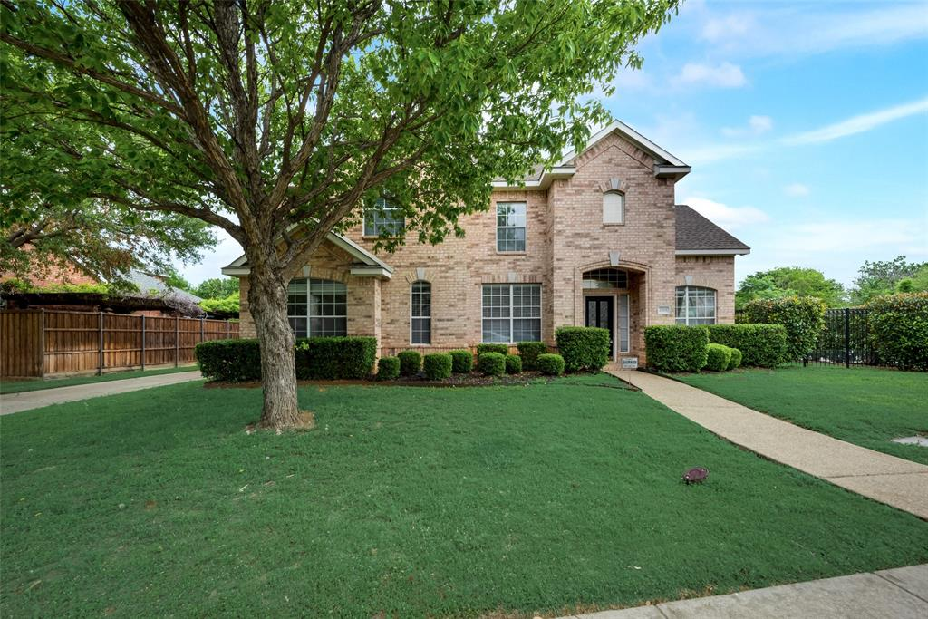 2301 Chapelwood  Drive, Lewisville, Texas 75077 - Acquisto Real Estate best mckinney realtor hannah ewing stonebridge ranch expert