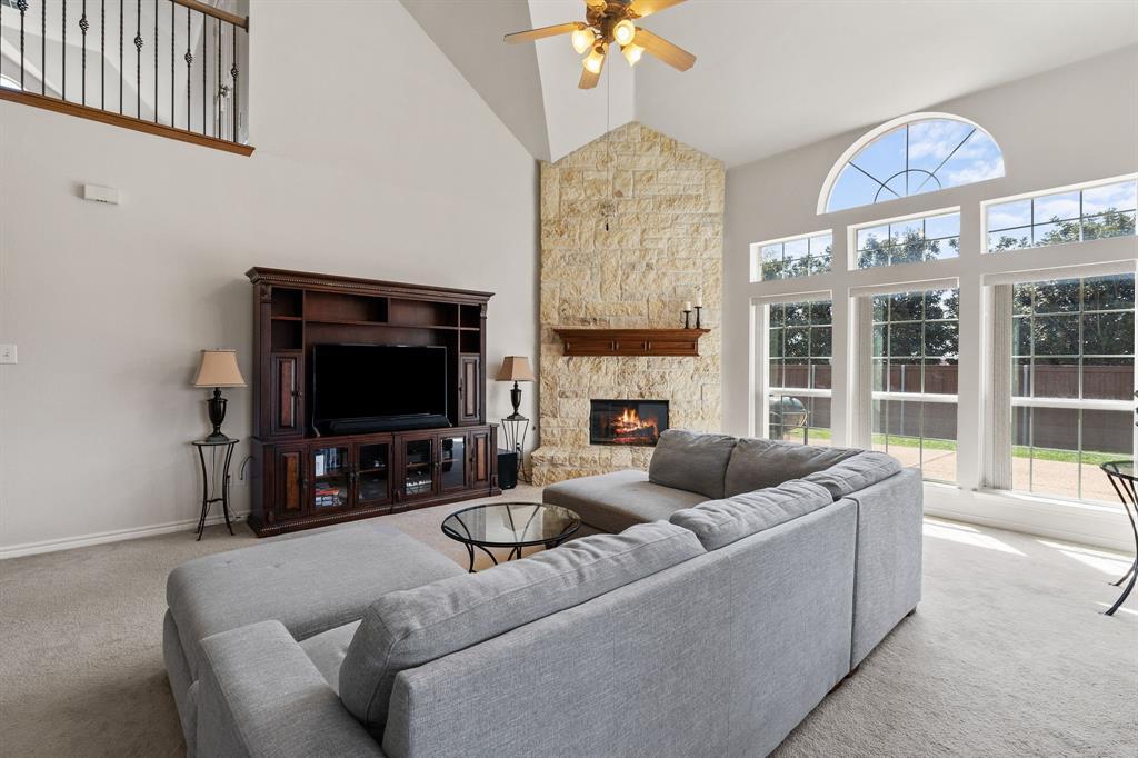 13307 Deercreek  Trail, Frisco, Texas 75035 - acquisto real estate best highland park realtor amy gasperini fast real estate service