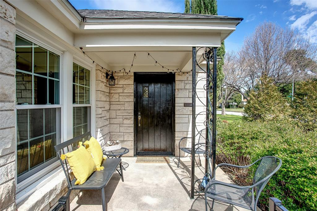 3600 Harwen  Terrace, Fort Worth, Texas 76109 - acquisto real estate best allen realtor kim miller hunters creek expert