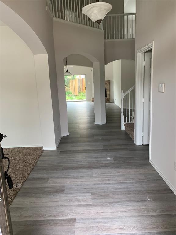 14509 Eaglemont  Drive, Little Elm, Texas 75068 - Acquisto Real Estate best mckinney realtor hannah ewing stonebridge ranch expert