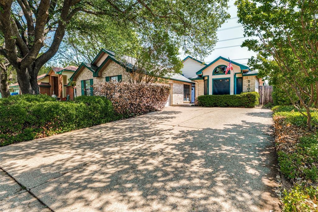 5103 Nocona  Lane, Arlington, Texas 76018 - Acquisto Real Estate best frisco realtor Amy Gasperini 1031 exchange expert