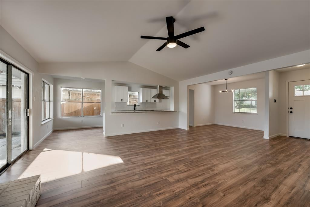 2205 Greenvalley  Drive, Carrollton, Texas 75007 - acquisto real estate best flower mound realtor jody daley lake highalands agent of the year
