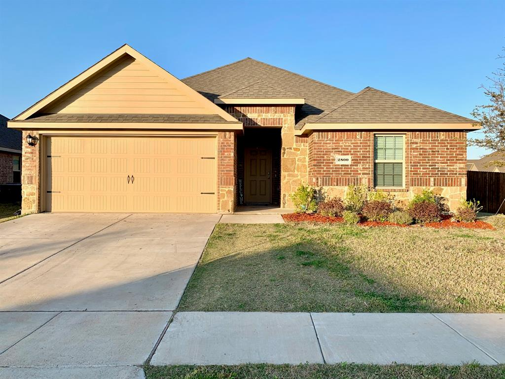 2800 Dusty  Road, Forney, Texas 75126 - Acquisto Real Estate best frisco realtor Amy Gasperini 1031 exchange expert