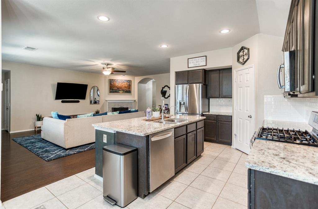 1610 Ringtail  Drive, Wylie, Texas 75098 - acquisto real estate best highland park realtor amy gasperini fast real estate service