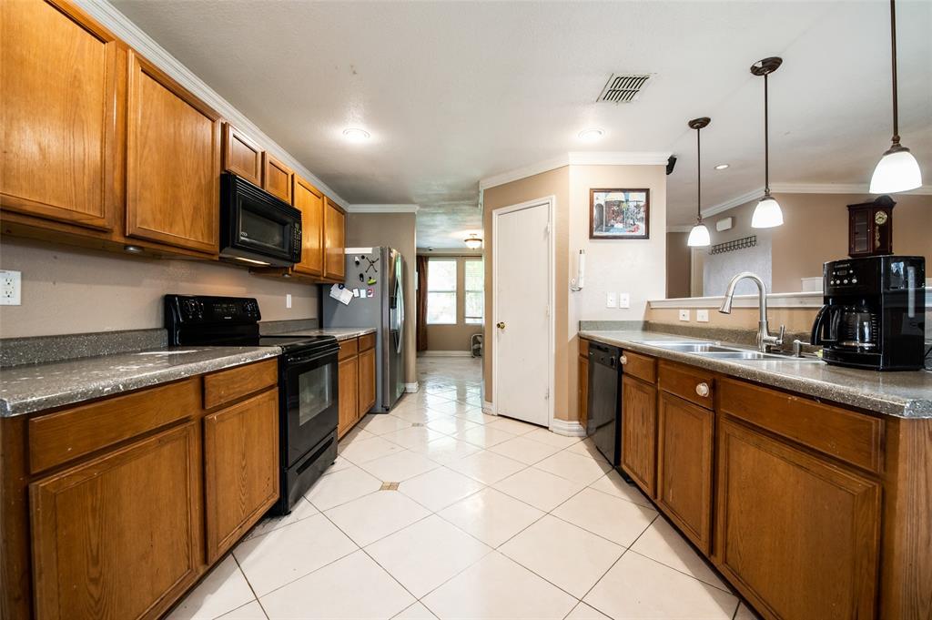 2932 Jamestown  Drive, Wylie, Texas 75098 - acquisto real estate best luxury buyers agent in texas shana acquisto inheritance realtor