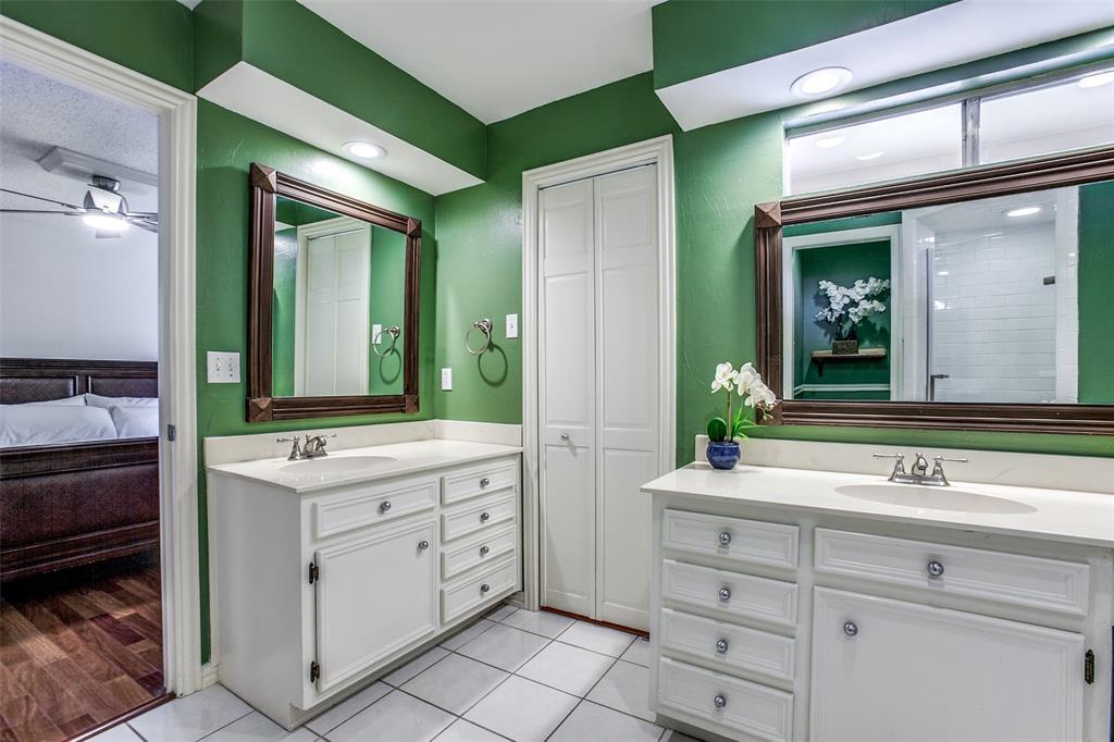 912 Berkeley  Drive, Richardson, Texas 75081 - acquisto real estate best investor home specialist mike shepherd relocation expert