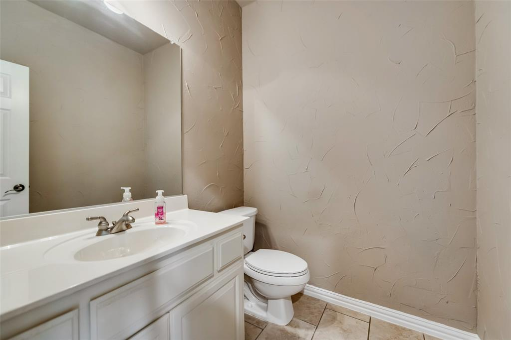 2216 Brenham  Drive, McKinney, Texas 75072 - acquisto real estate best new home sales realtor linda miller executor real estate
