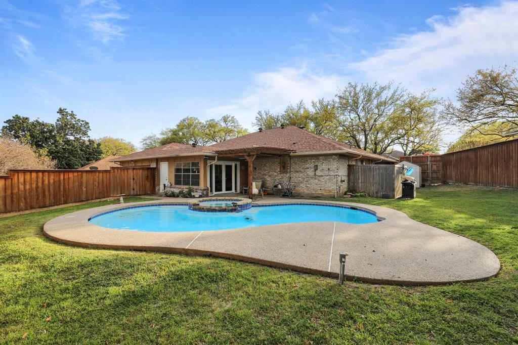 7126 Tabor  Drive, Dallas, Texas 75231 - Acquisto Real Estate best mckinney realtor hannah ewing stonebridge ranch expert