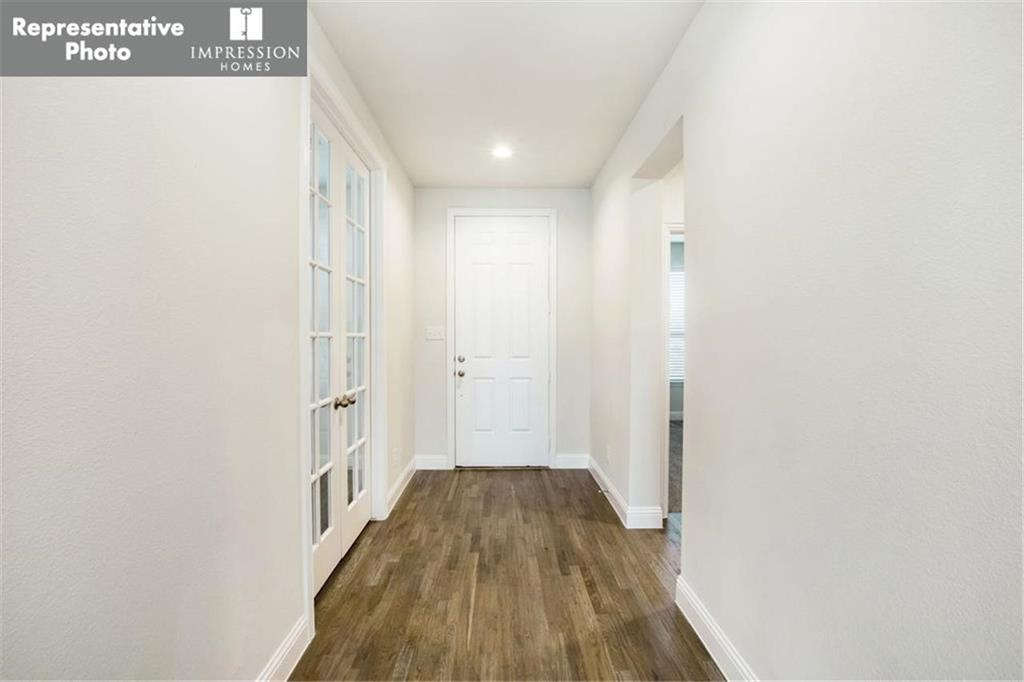 1500 Woodmere  Drive, Krum, Texas 76249 - Acquisto Real Estate best frisco realtor Amy Gasperini 1031 exchange expert