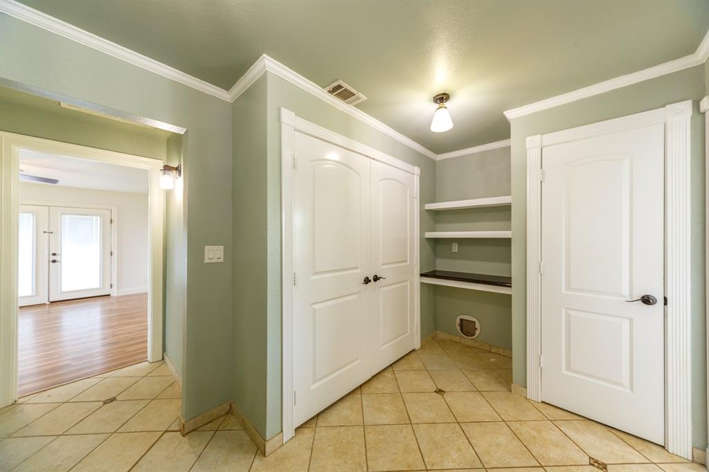 138 Silver  Street, Bowie, Texas 76230 - acquisto real estate nicest realtor in america shana acquisto
