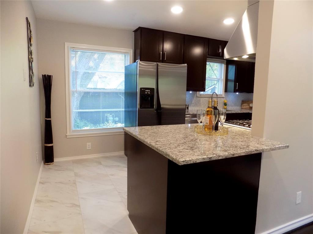 2730 Tisinger  Avenue, Dallas, Texas 75228 - acquisto real estate best new home sales realtor linda miller executor real estate