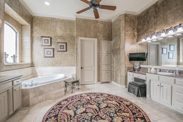 807 Worthing  Court, Southlake, Texas 76092 - acquisto real estate best listing listing agent in texas shana acquisto rich person realtor