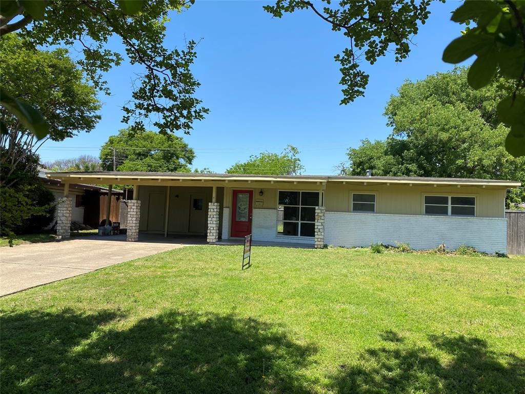 13555 Brookgreen  Drive, Dallas, Texas 75240 - Acquisto Real Estate best plano realtor mike Shepherd home owners association expert