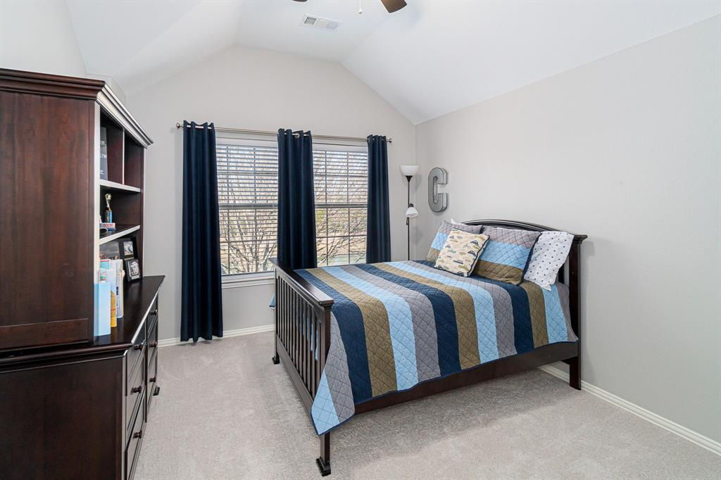 1808 Sundown  Lane, Allen, Texas 75002 - acquisto real estate best listing photos hannah ewing mckinney real estate expert
