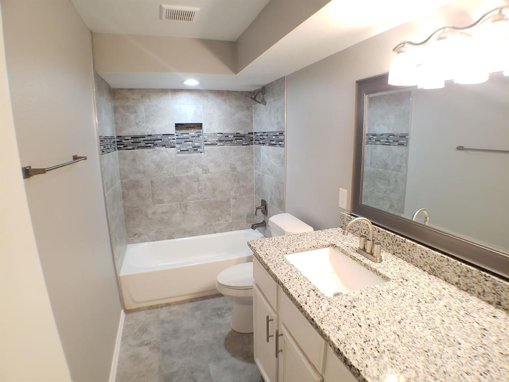605 Lexington  Drive, Irving, Texas 75061 - acquisto real estate best real estate company to work for
