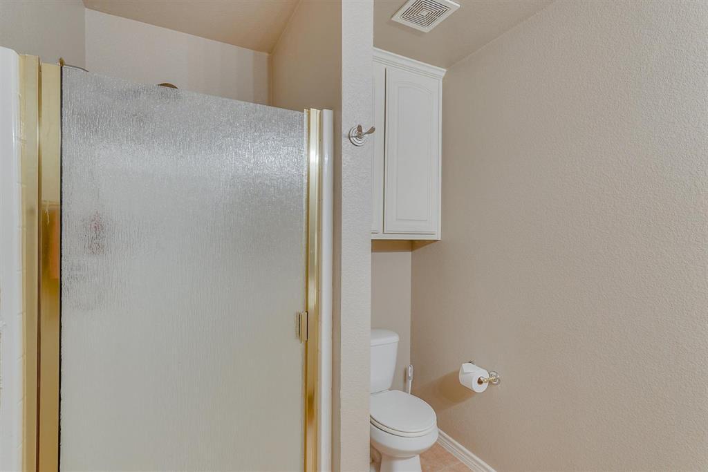 9504 Havenway  Drive, Denton, Texas 76226 - acquisto real estate smartest realtor in america shana acquisto
