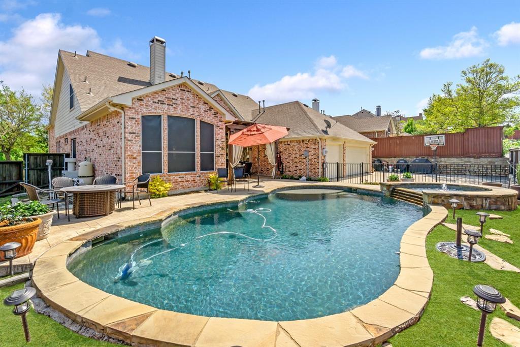 2830 Marcie  Lane, Rockwall, Texas 75032 - acquisto real estate best looking realtor in america shana acquisto
