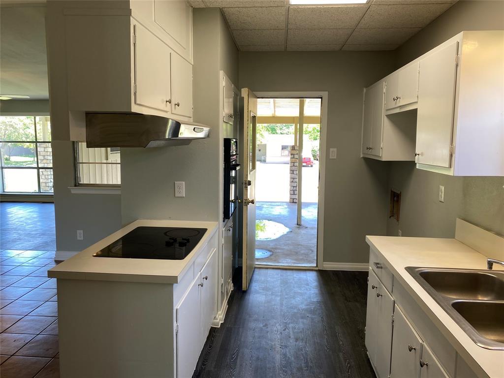 13555 Brookgreen  Drive, Dallas, Texas 75240 - acquisto real estate best listing listing agent in texas shana acquisto rich person realtor