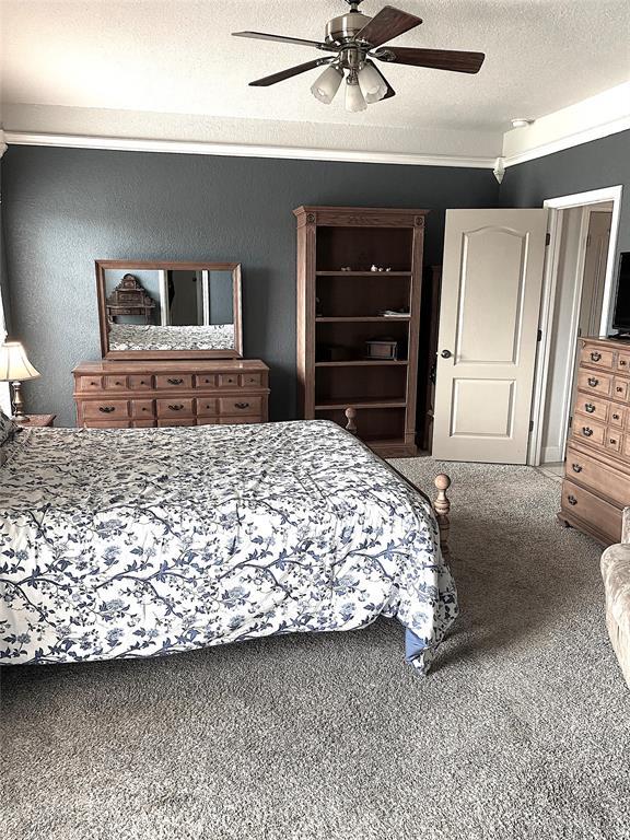 114 Rachel  Road, Weatherford, Texas 76086 - acquisto real estate best realtor dfw jody daley liberty high school realtor