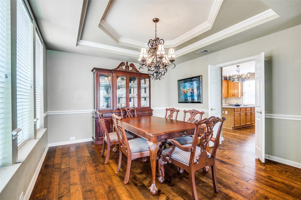 1412 Santa Fe  Trail, Carrollton, Texas 75007 - acquisto real estate best luxury buyers agent in texas shana acquisto inheritance realtor