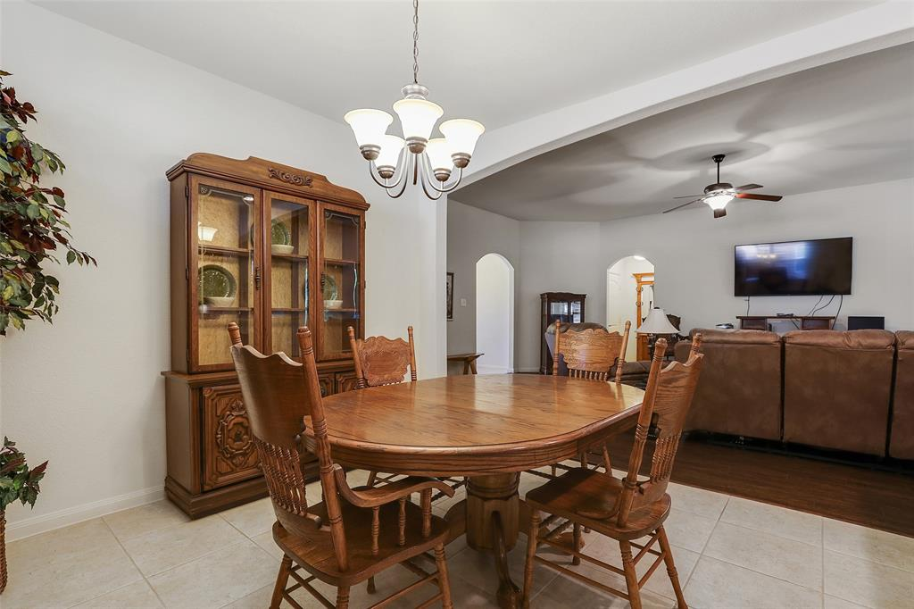2413 Spring Meadows  Drive, Denton, Texas 76209 - acquisto real estate best real estate company to work for