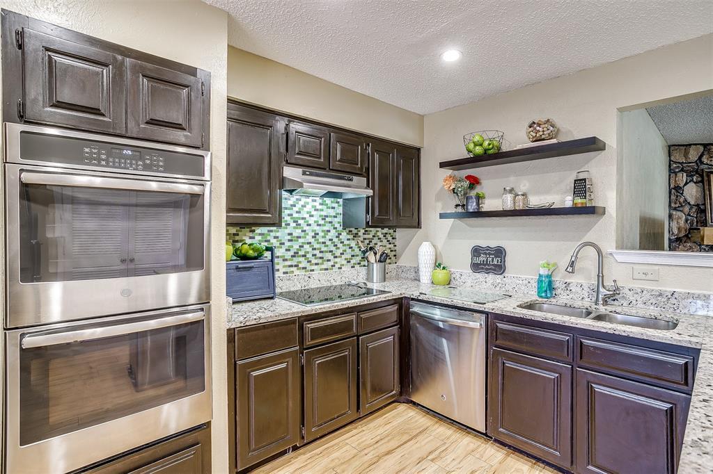 1503 Fielder  Road, Arlington, Texas 76012 - acquisto real estate best listing agent in the nation shana acquisto estate realtor