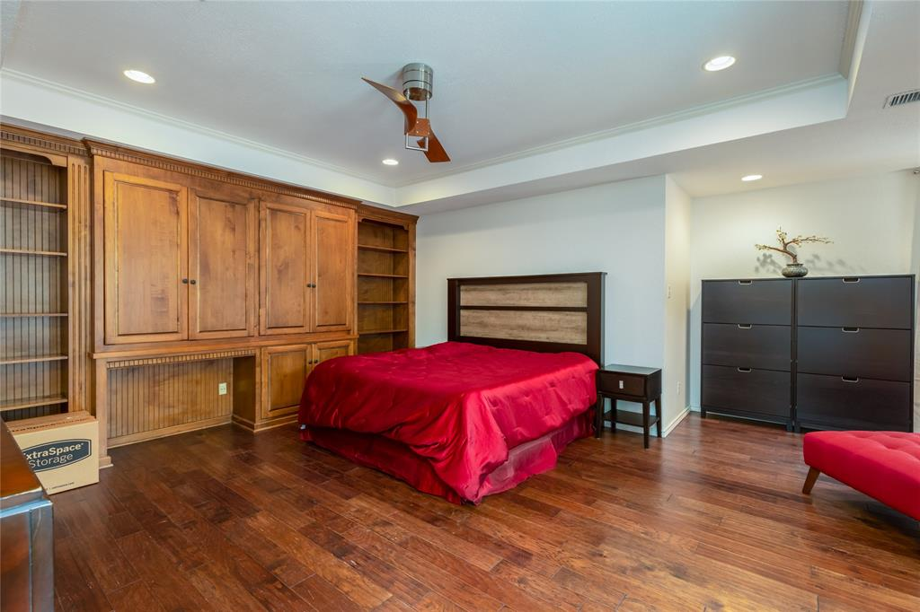 6804 Riverridge  Road, Fort Worth, Texas 76116 - acquisto real estate best listing agent in the nation shana acquisto estate realtor