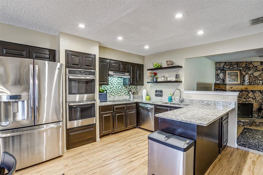 1503 Fielder  Road, Arlington, Texas 76012 - acquisto real estate best listing listing agent in texas shana acquisto rich person realtor