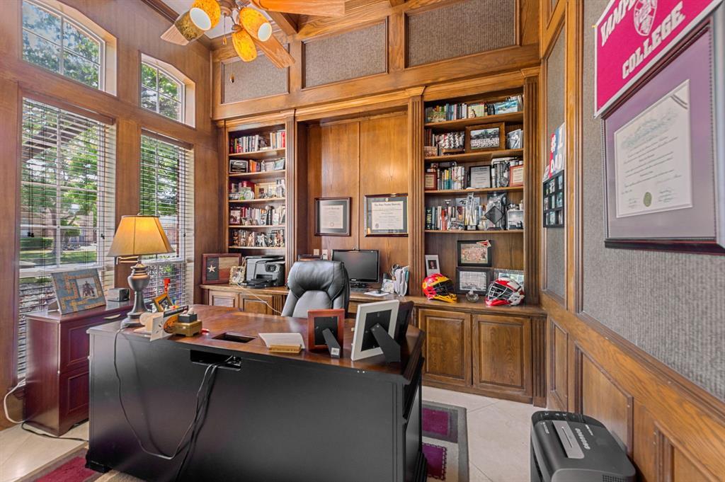 716 Bryson  Way, Southlake, Texas 76092 - acquisto real estate best negotiating realtor linda miller declutter realtor