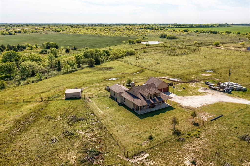 252 Emberson Ranch  Road, Pilot Point, Texas 76258 - acquisto real estate agent of the year mike shepherd