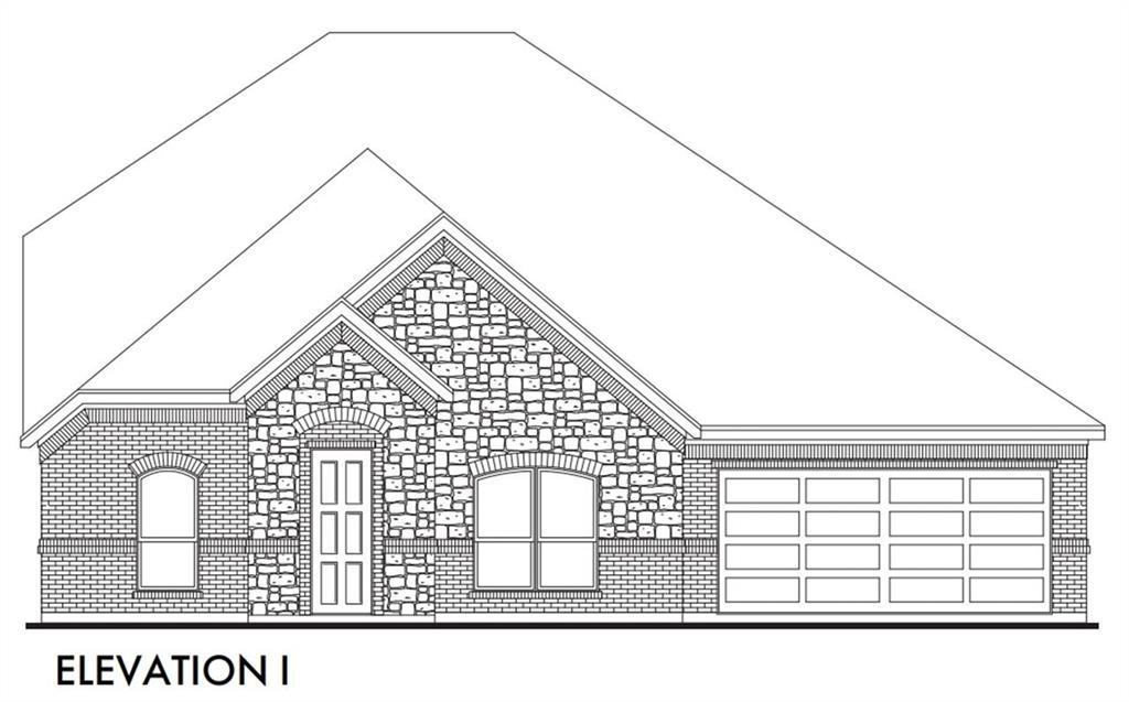 1513 Wagon Wheel  Way, Krum, Texas 76249 - Acquisto Real Estate best frisco realtor Amy Gasperini 1031 exchange expert