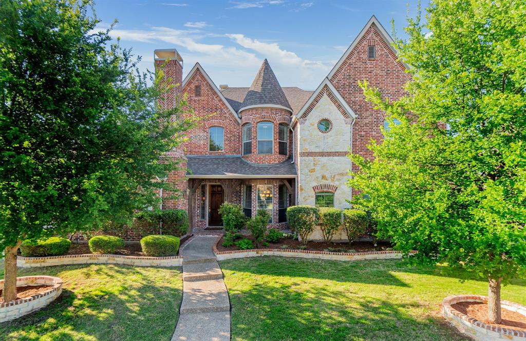 408 Dakota  Drive, Murphy, Texas 75094 - Acquisto Real Estate best plano realtor mike Shepherd home owners association expert
