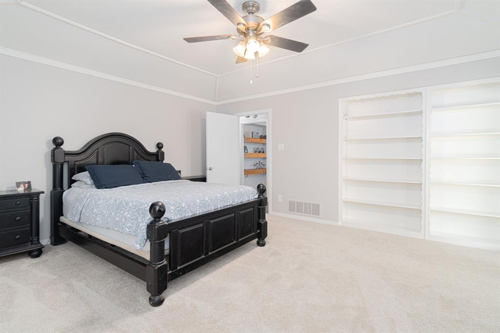 6802 Duffield  Drive, Dallas, Texas 75248 - acquisto real estate best investor home specialist mike shepherd relocation expert