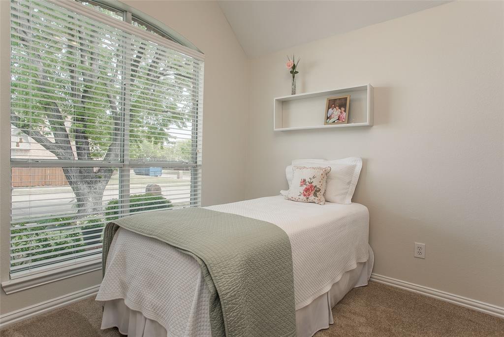 1828 Lacey Oak  Lane, Keller, Texas 76248 - acquisto real estate best frisco real estate agent amy gasperini panther creek realtor