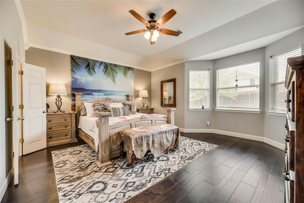 2357 Sunshine  Drive, Little Elm, Texas 75068 - acquisto real estate best luxury buyers agent in texas shana acquisto inheritance realtor
